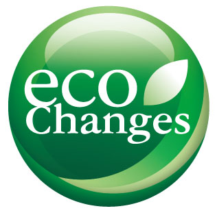 eco changes center high